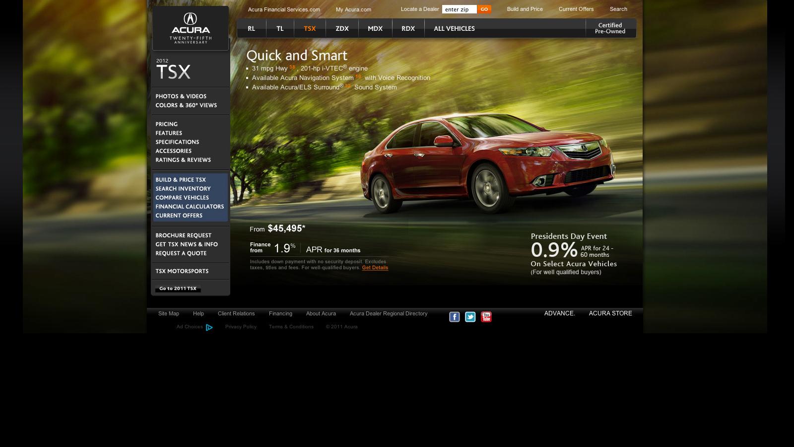 TSX Model Landing Page.jpg