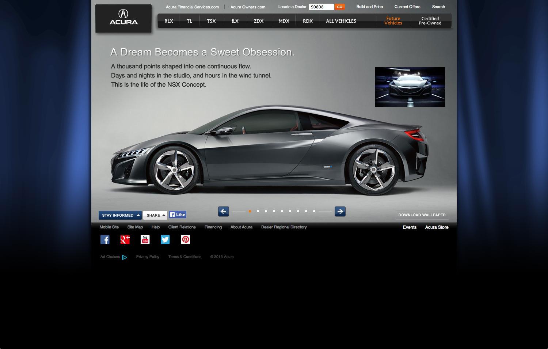 131113_Acura.com_RLX_Screen_Caps_21.jpg