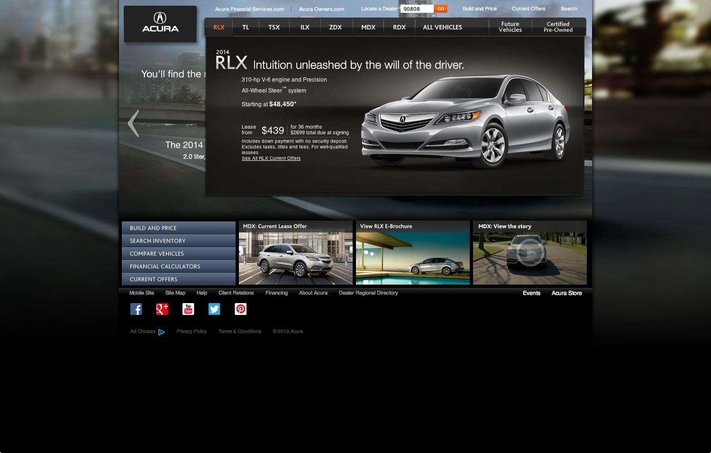 131113_Acura.com_RLX_Screen_Caps_03.jpg