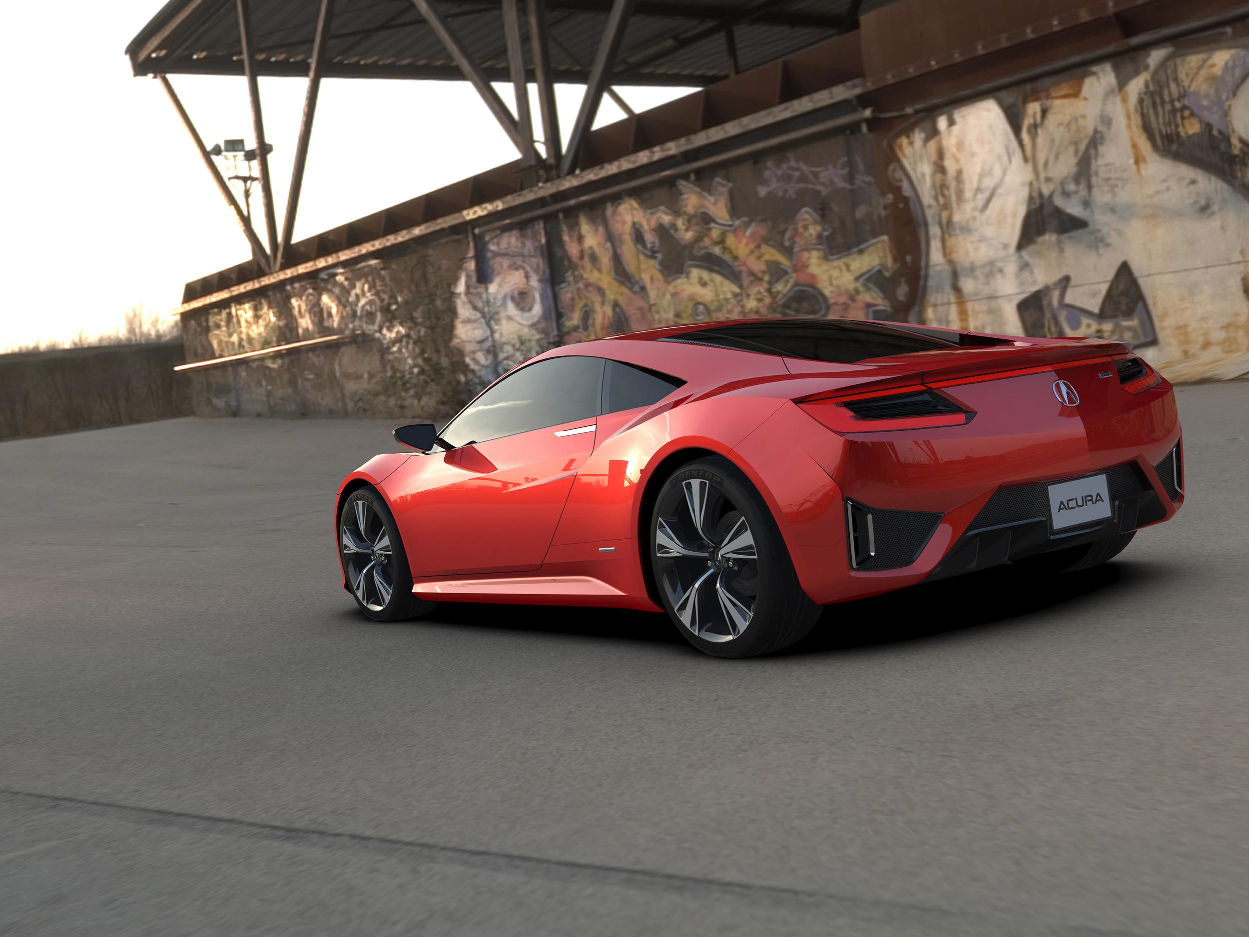 Acura_2014_NSX_Concept_3K.jpg