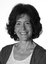Sally Ann Ciarlo