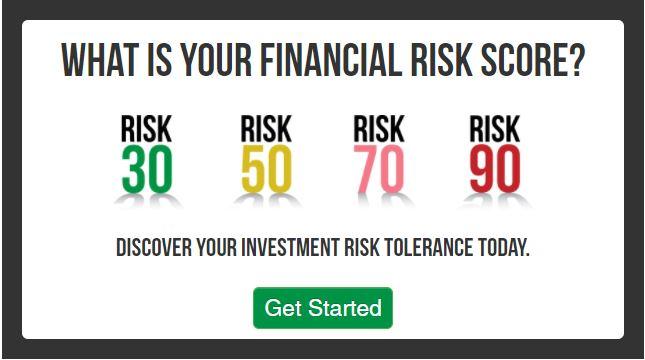 risk button.JPG