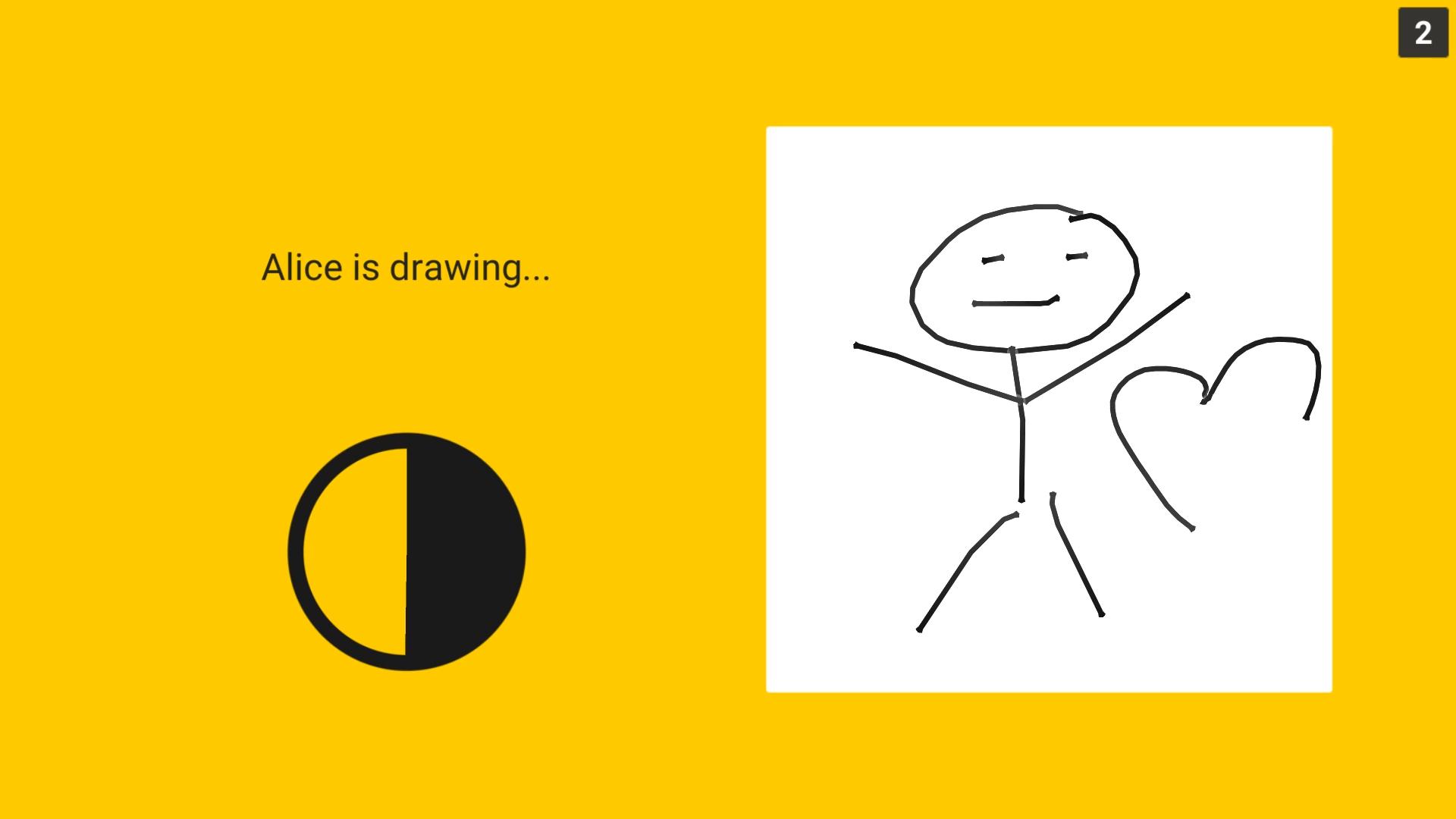 DrawingManAndHeart.png
