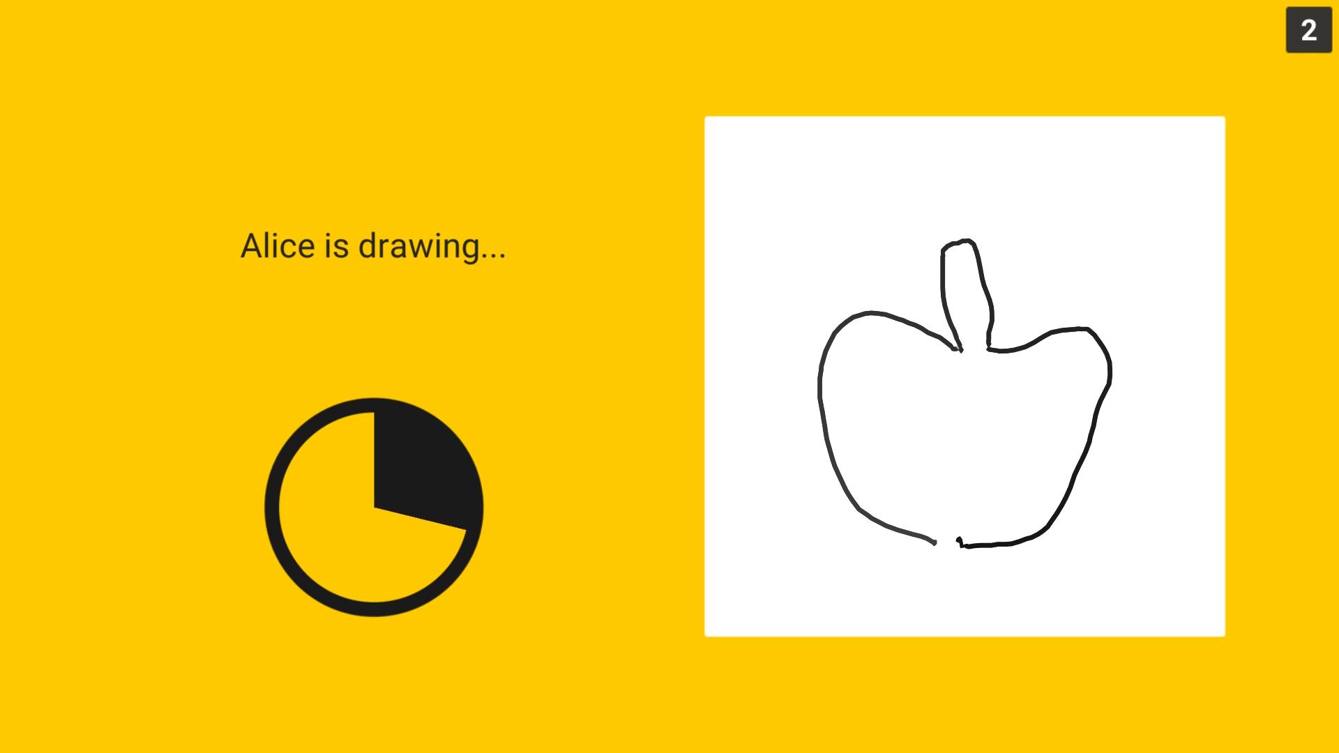 DrawingApple.png