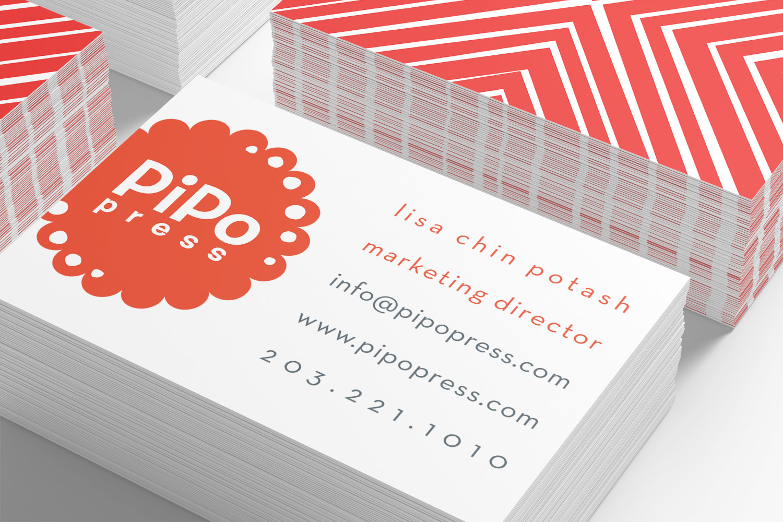 pp biz card.jpg