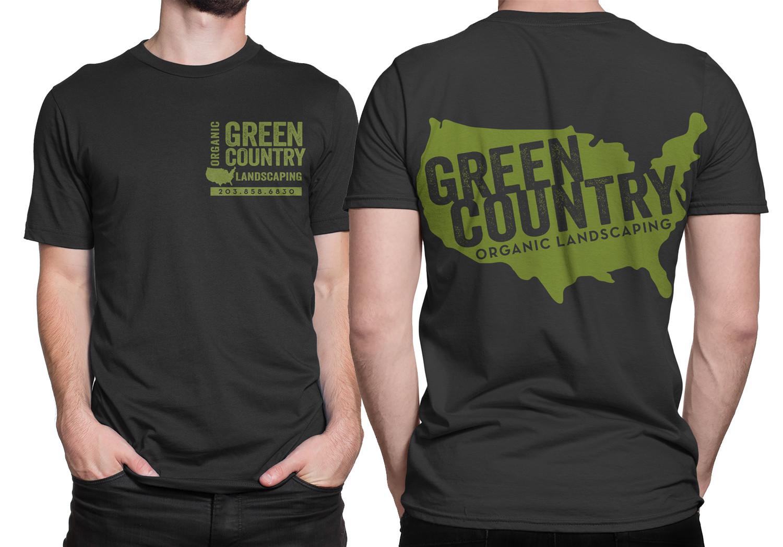 gc tshirt.jpg
