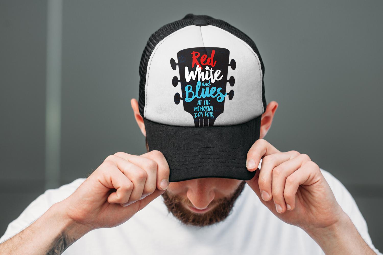 rwb cap.jpg
