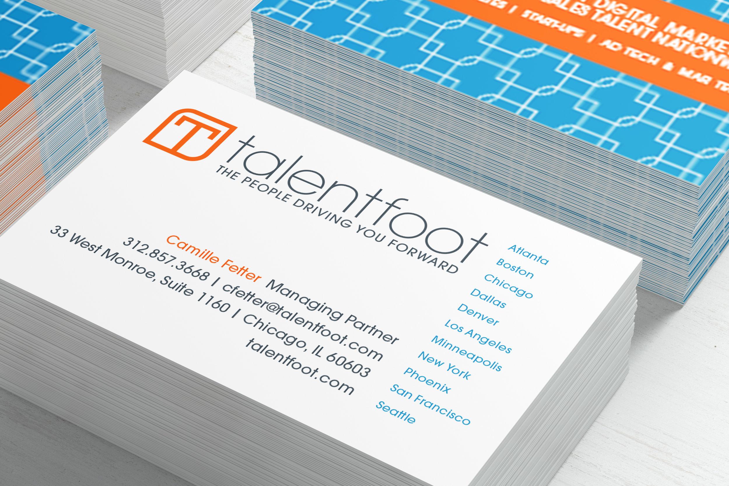 tf biz card.jpg