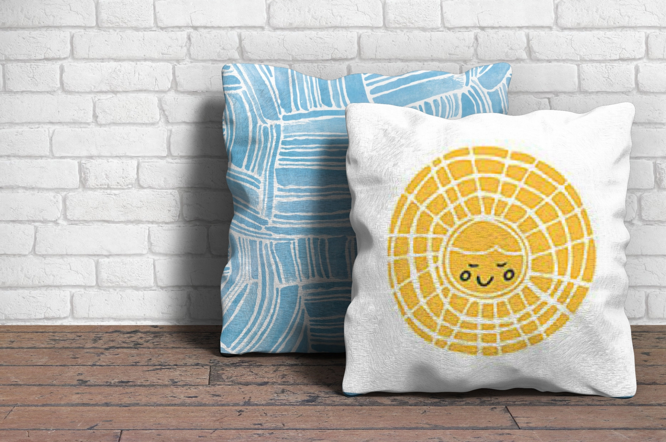 sunshine pillow.jpg