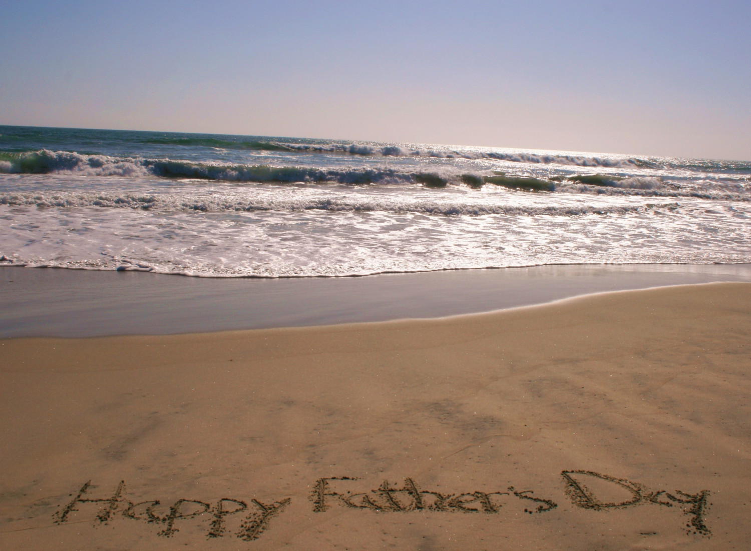 Celebrate Dad's Day at     spa manzanita!      Surprise the dad in your world with one of our Father's Day Specials.     We would love to help you let dad know how much he means to you.      Use this coupon to take 20% off Dad's service.    Just let us know when you book or check out that you received this email offer.     You can also use this coupon to purchase a gift card or a gift in our spa store.        Offer Expires 06/26/2016