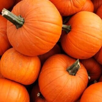PUMPKIN ENZYMES PEEL   Deeply removes outer layers of skin cells promoting cellular regeneration.  Infuses skin with active vitamins & bioflavonoids.  Deeply hydrates & plumps.  Stimulates collagen production, refines & evens skin tone & assists with hyperpigmentation.  Is an antioxidant & has anti-aging benefits. Ideal for fine lines, sun damage, acne & rosacea. 18% glycolic.   fifty five minute facial   deep cleansing  peel  moisturizing mask  face, neck and shoulder massage   special price $90