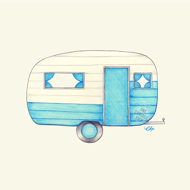 OCC_s6_Caravan_Sample_Small.jpg