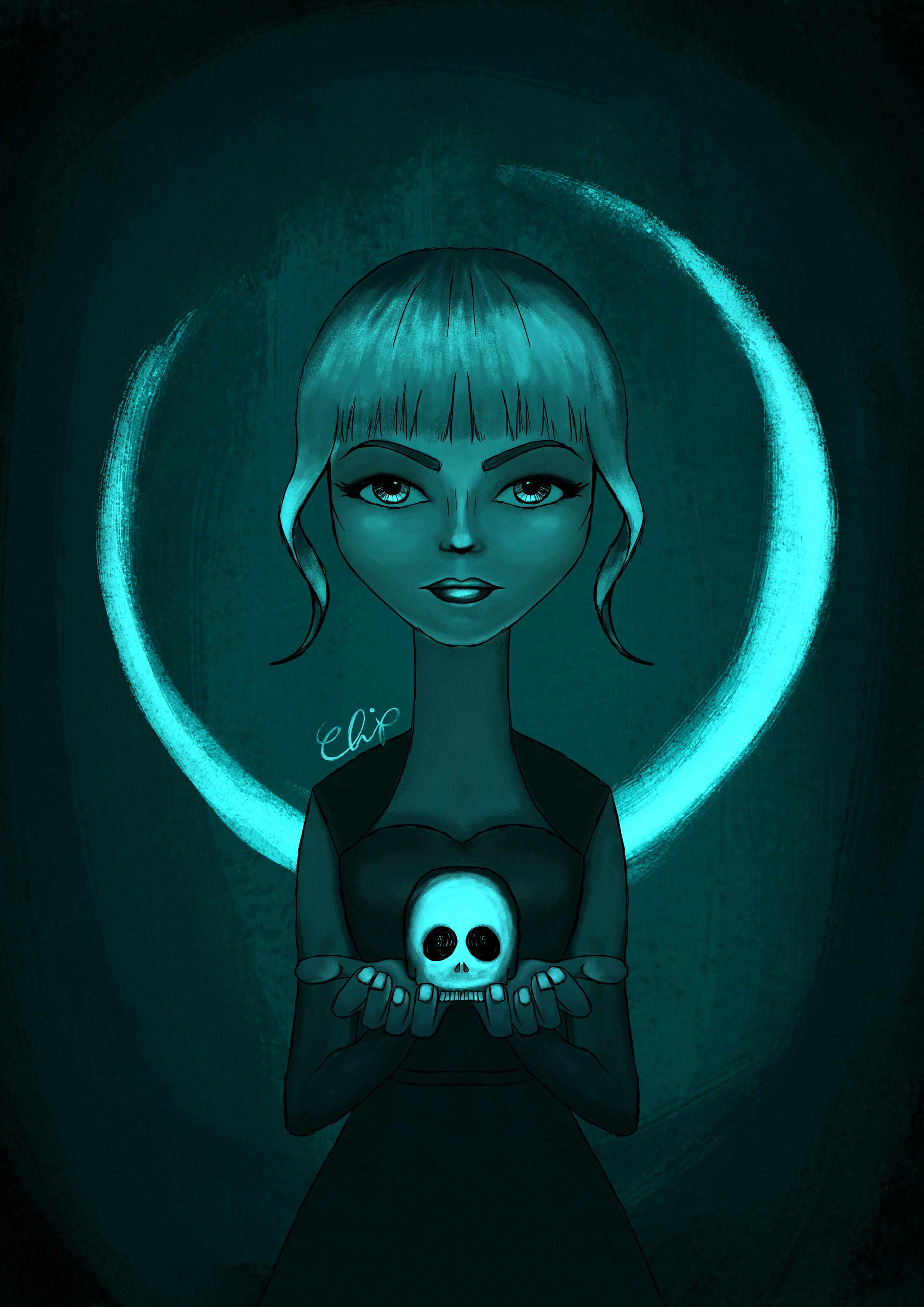 OCC_2015_Glow_Fullsize