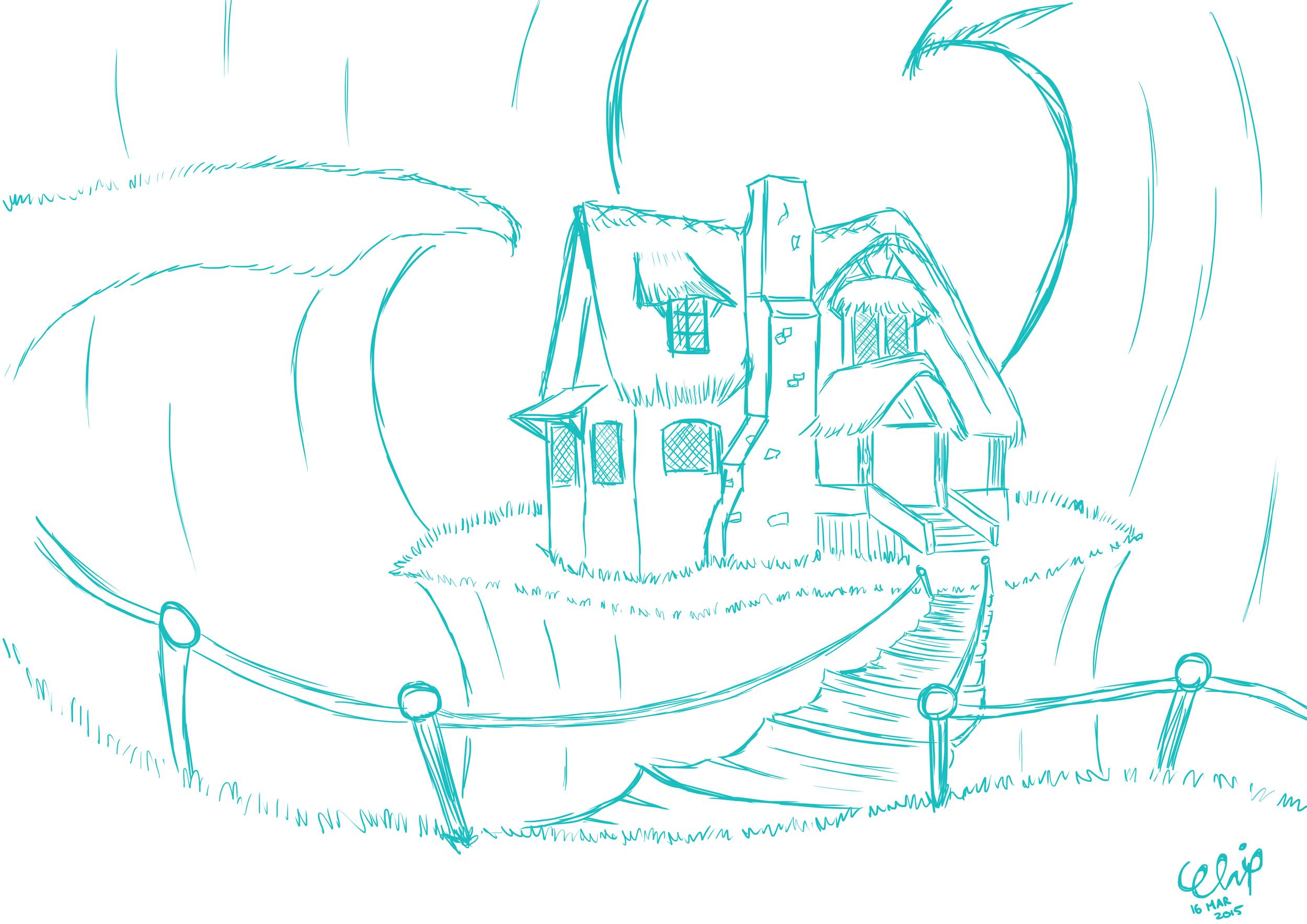 Kida's House v03.jpg