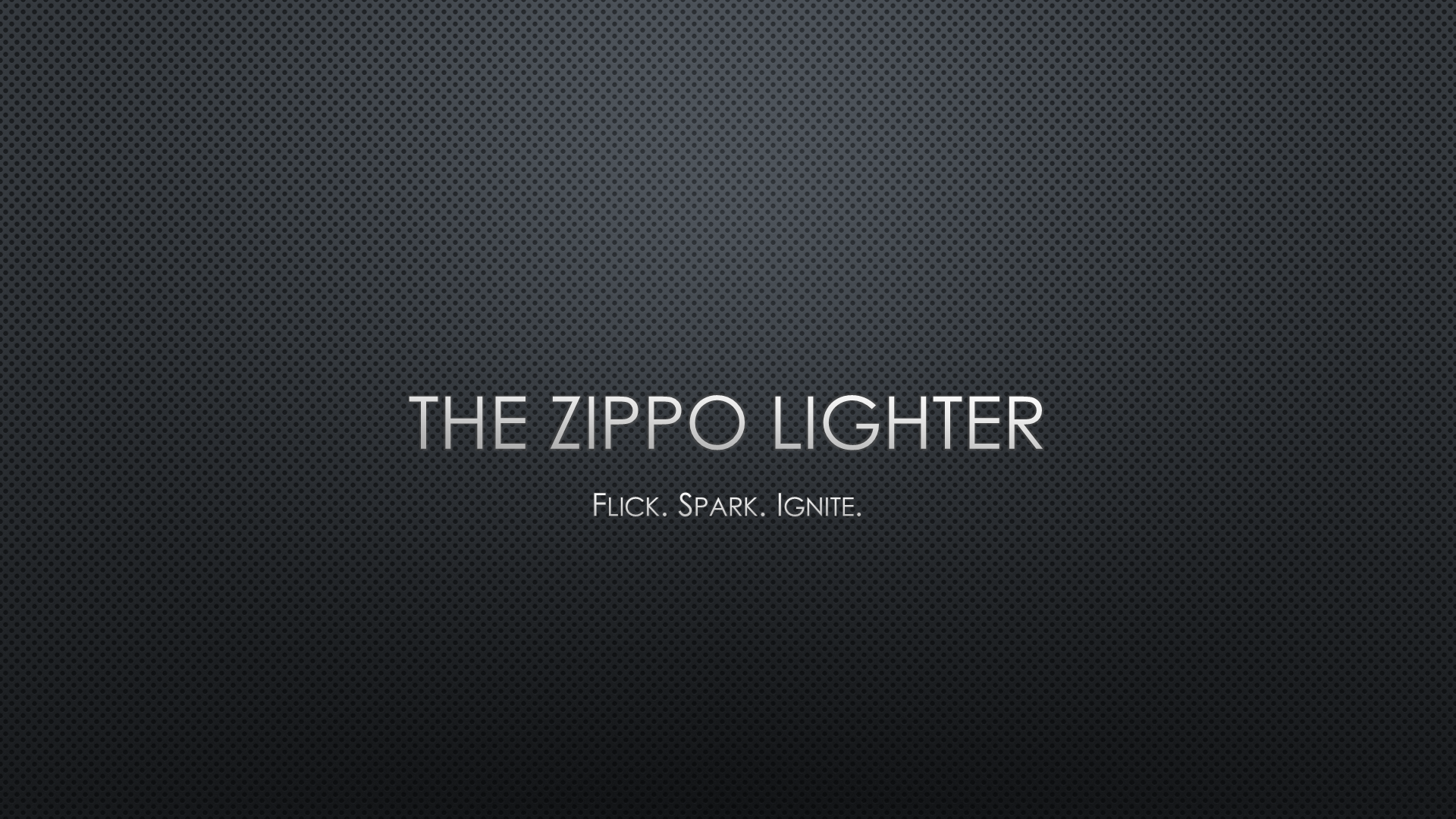 Zippo_Advert_Pitch_ (1).png