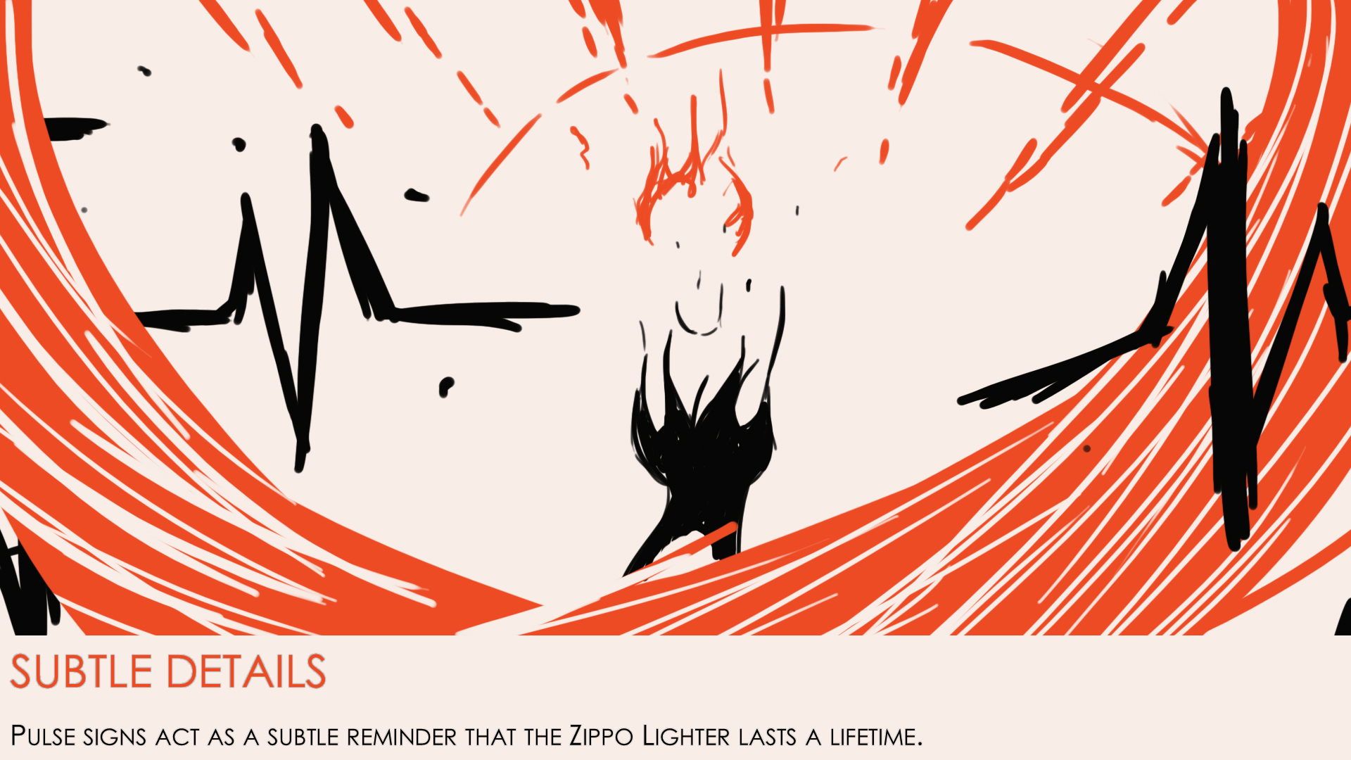 Zippo_Advert_Pitch_ (15).png