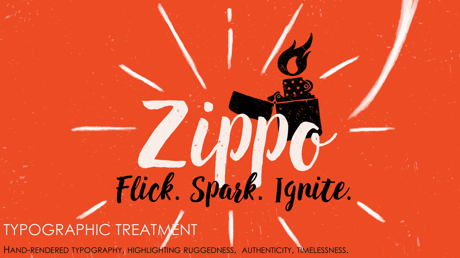 Zippo_Advert_Pitch_ (18).png