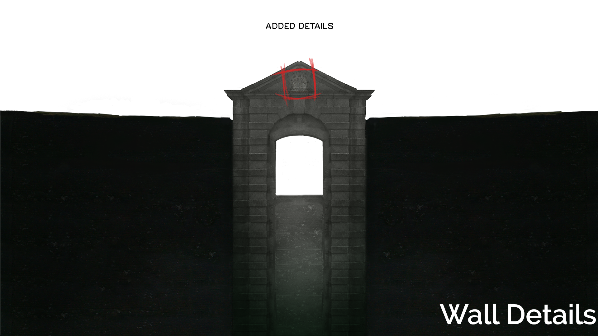 03b Wall Details 04.png