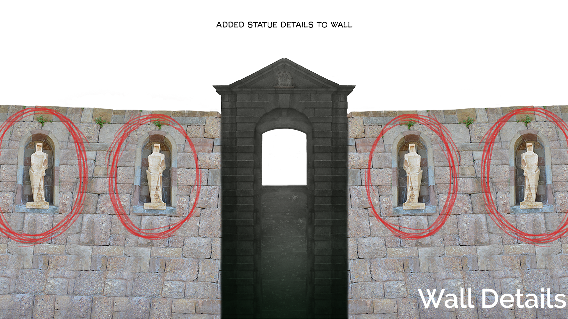 03b Wall Details 06.png