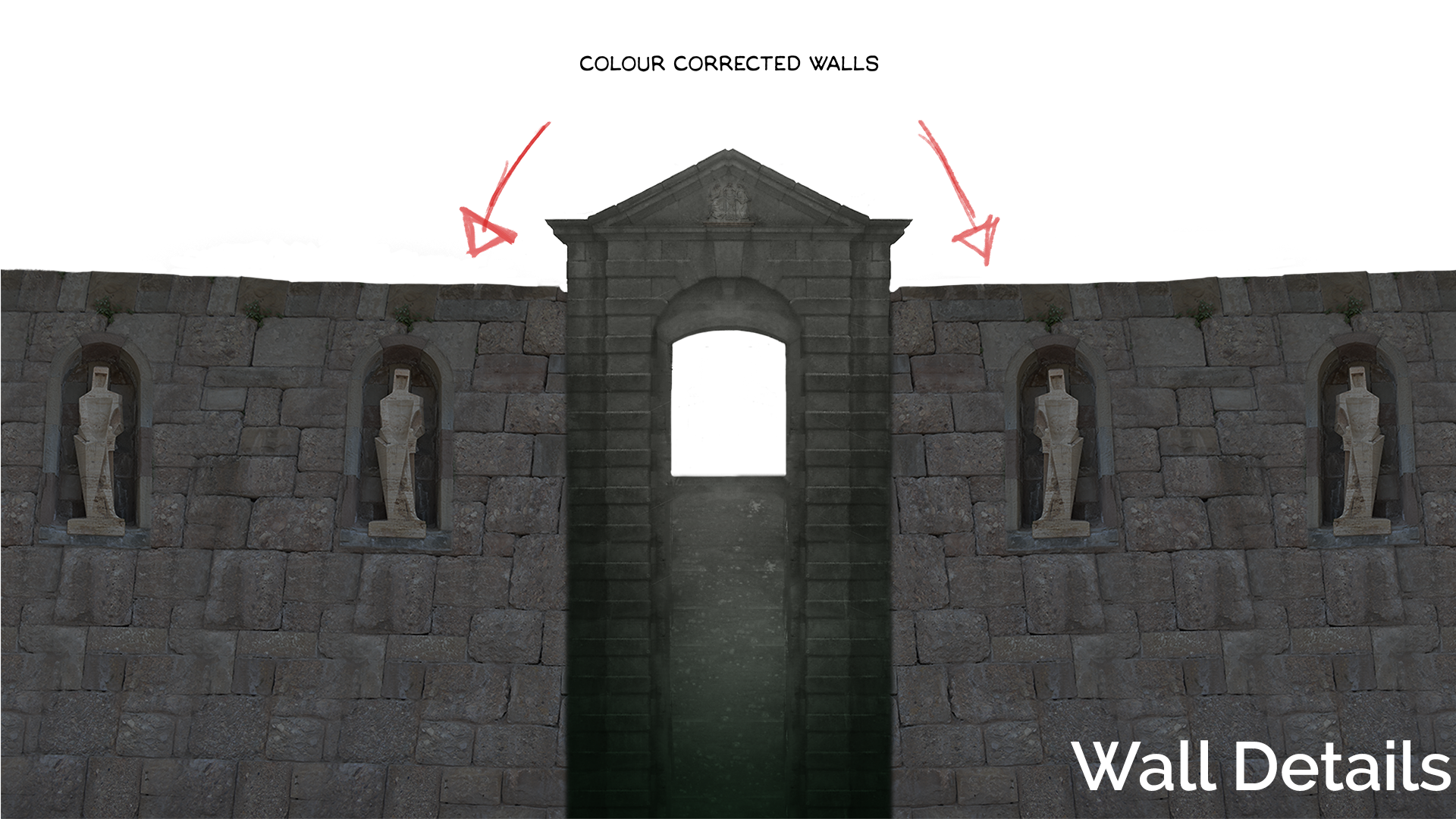 03b Wall Details 07.png