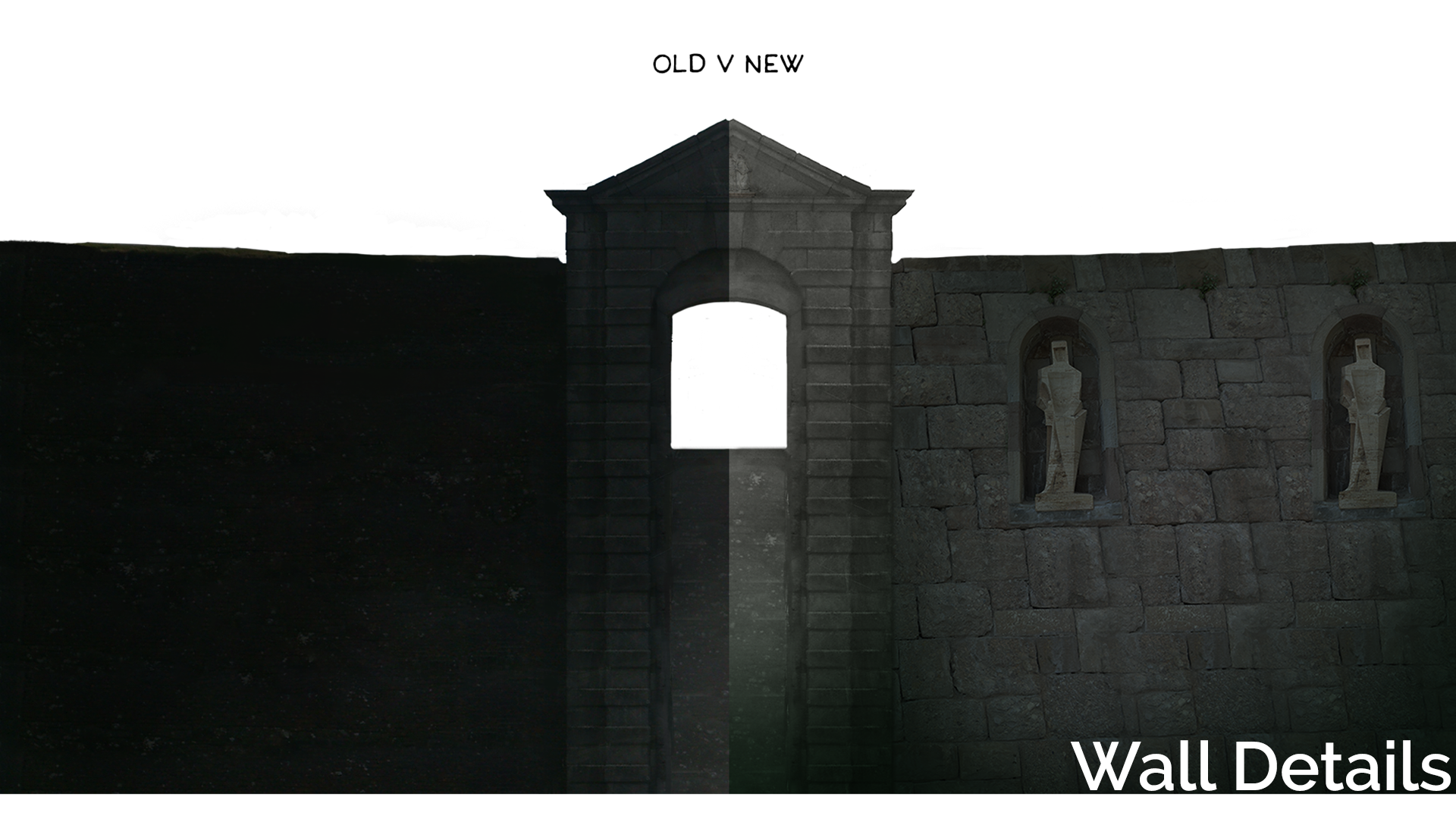 03b Wall Details 09.png