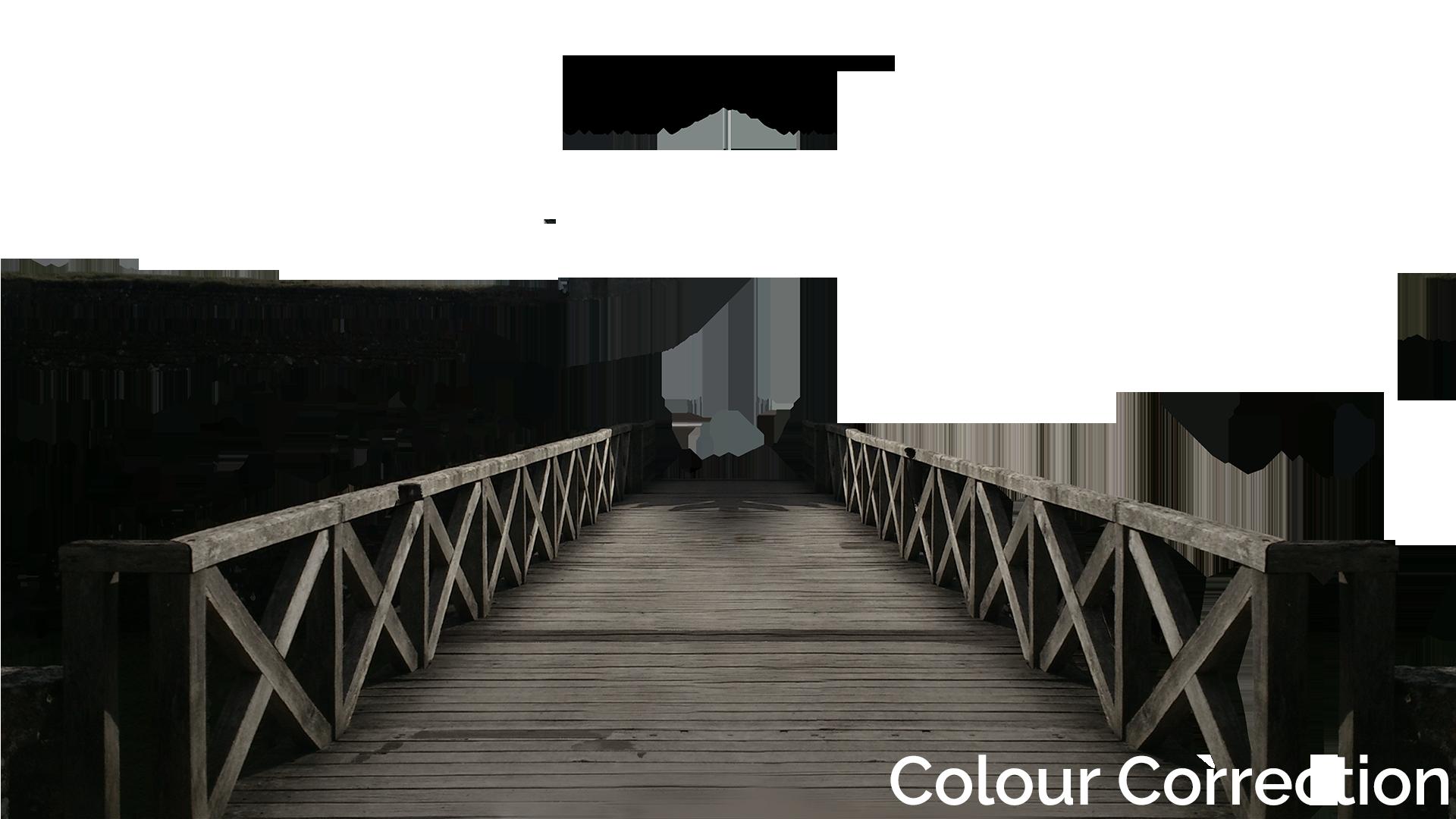 04d - colour correction.png
