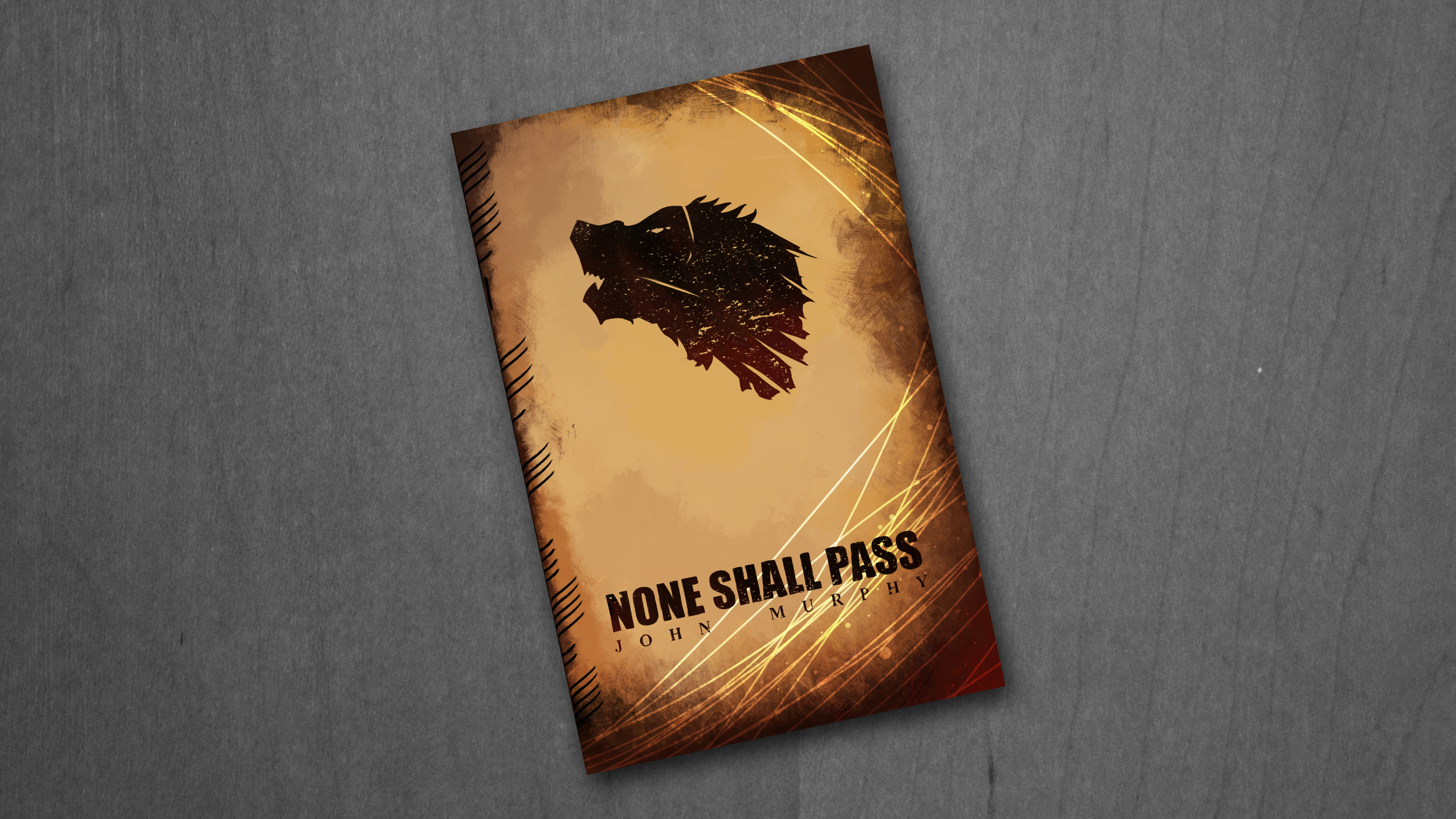 OCC_NneShallPass_CoverArt