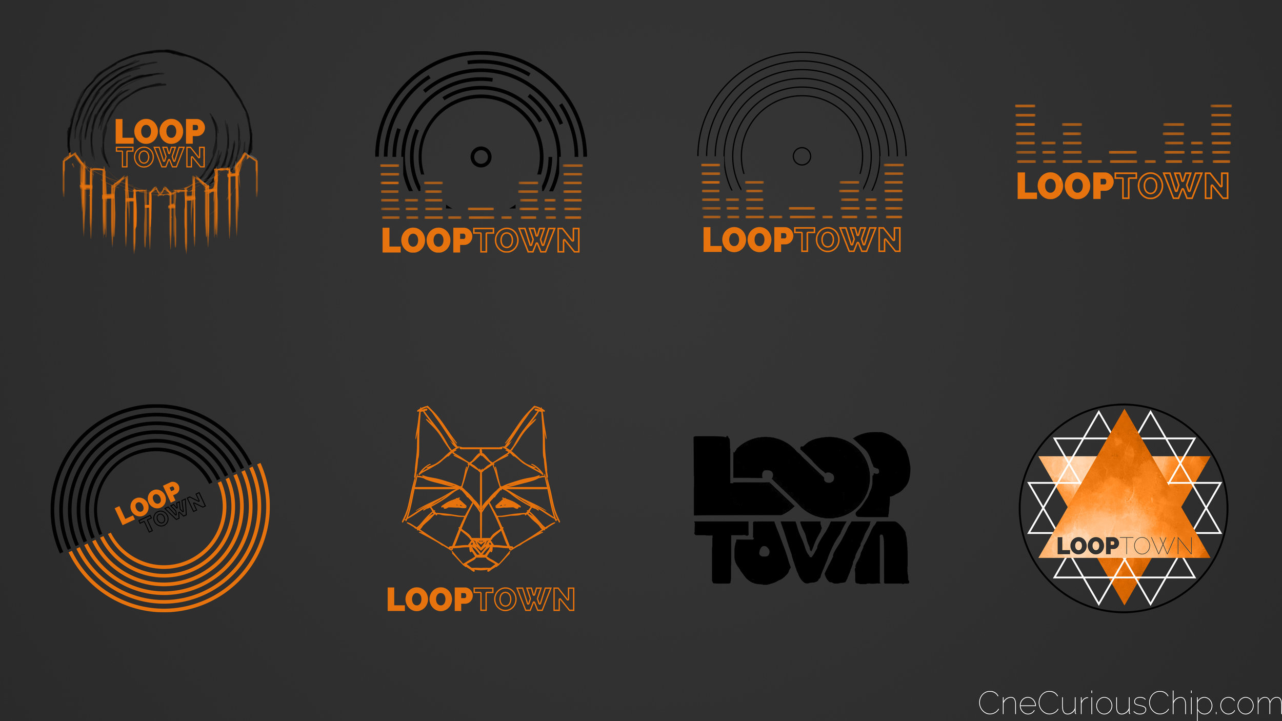 LoopTown_Logo_Blog_03.jpg
