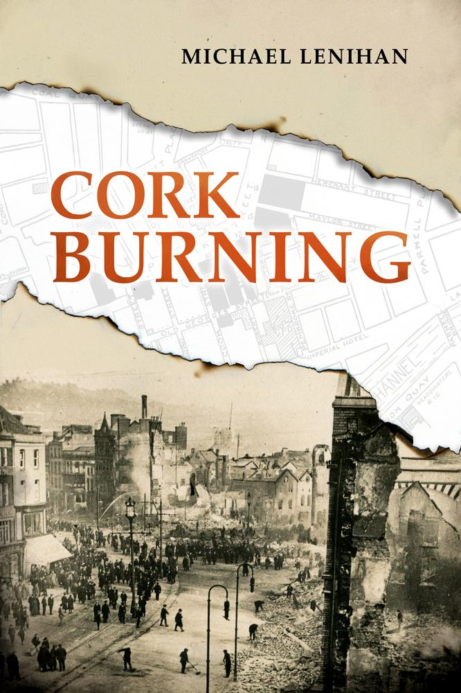 Cork Burning.jpg