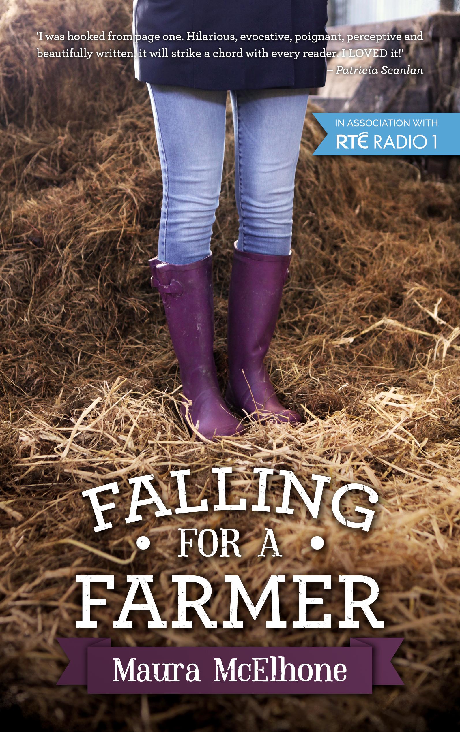 FallingForAFarmer_Cover.jpg