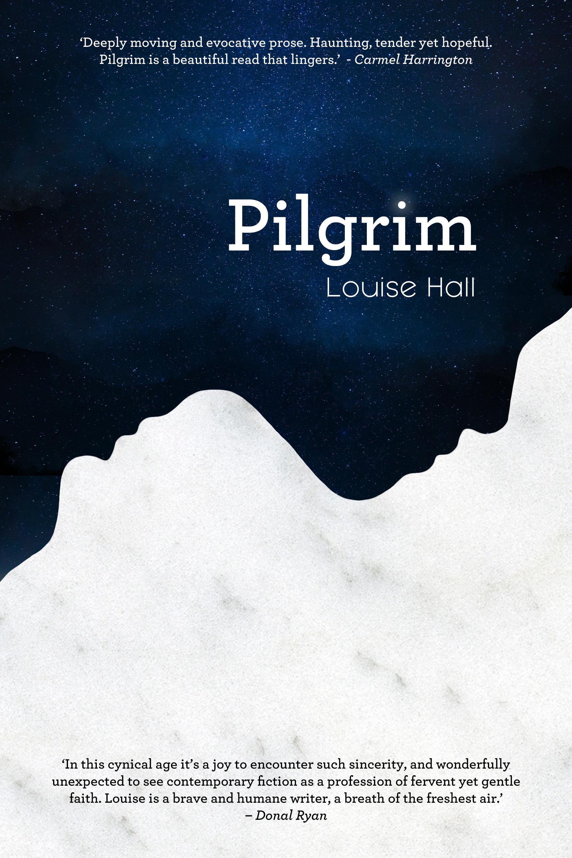 Pilgrim_Cover.jpg