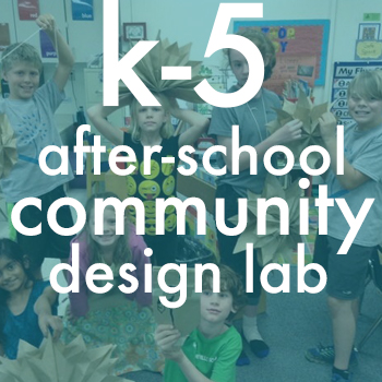 find out more about our after-school programs for Elementary school students! - programming for both ACS and BCS schools
