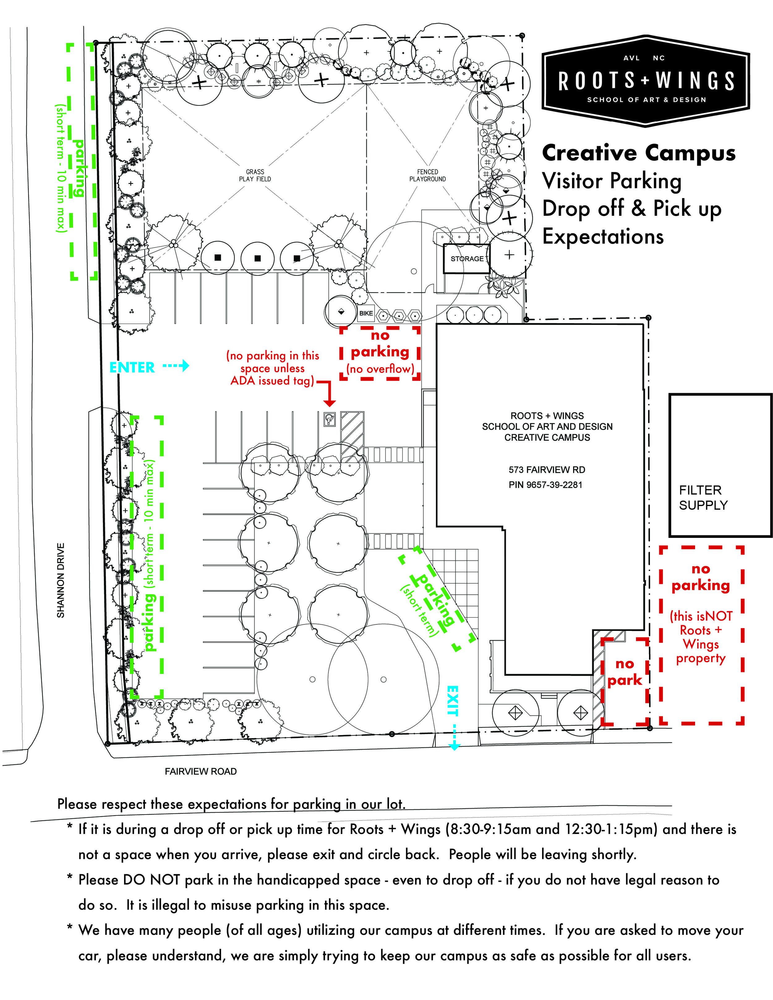 R+W CC parking diagram.jpg