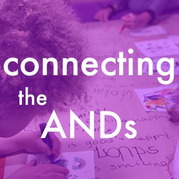 community+outreach_ctAs.jpg