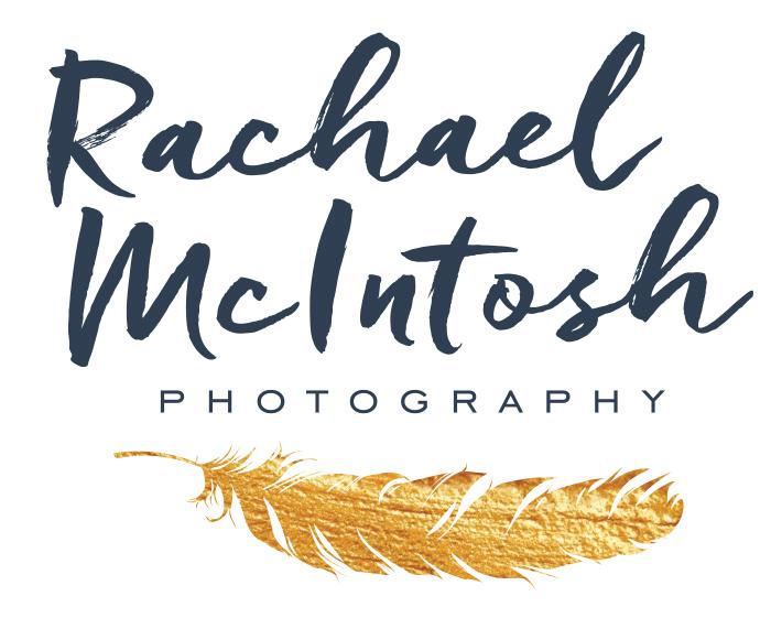 Rachael+McIntosh+Final+Logos_Whole+Logo.jpg