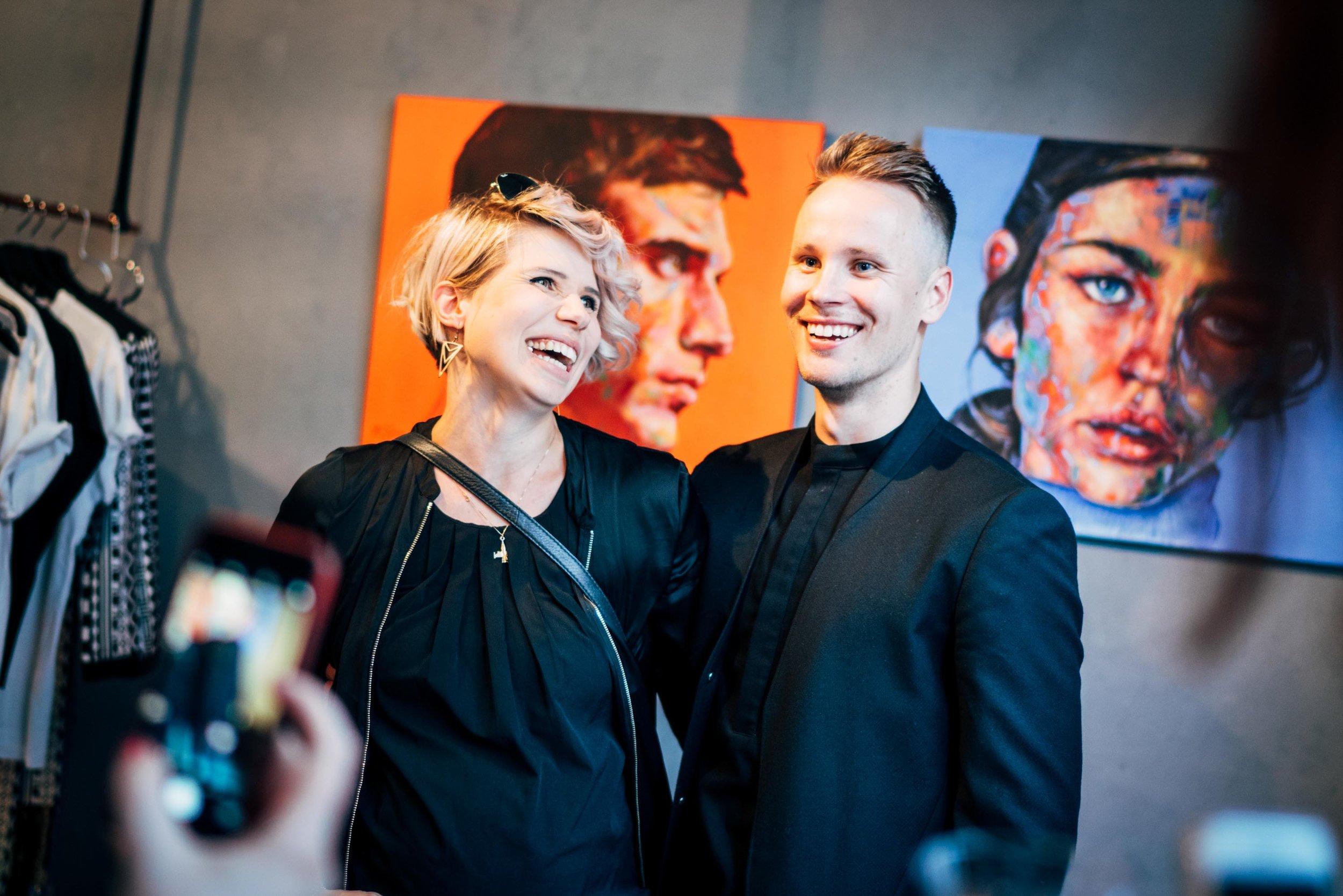ville-sivonen-exhibition-01600.jpg