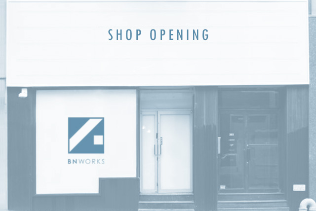 image_shop_opening