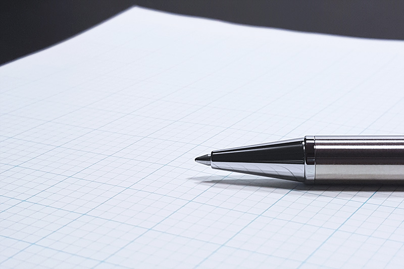 About ballpoint pen you must know 01