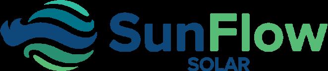 sunflow-solar-logo-full-mobile.png