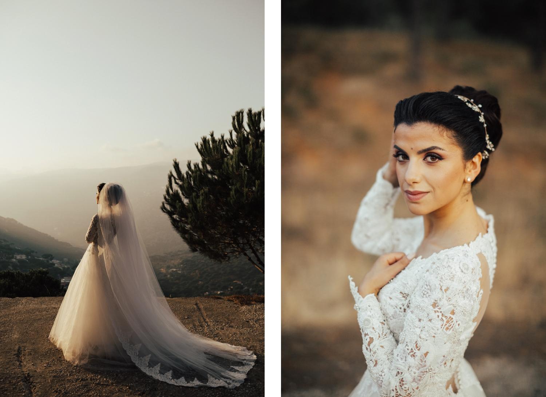 Wedding Day Lebanon Ramzi and Sahar by SUEGRAPHY0196.JPG