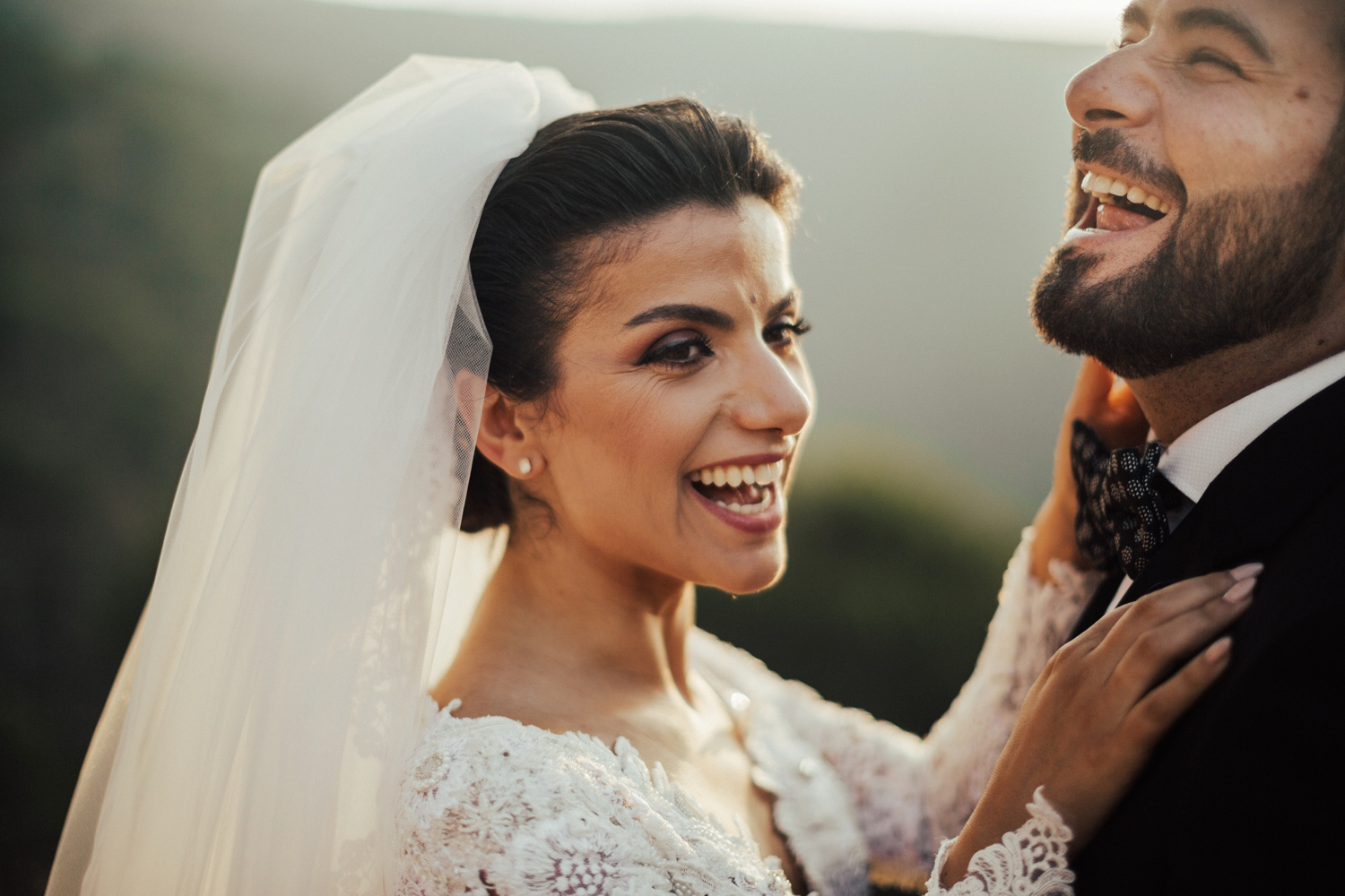 Wedding Day Lebanon Ramzi and Sahar by SUEGRAPHY0210.JPG