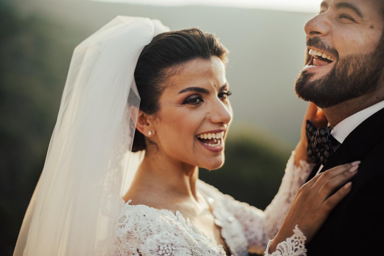 Wedding Day Lebanon Ramzi and Sahar by SUEGRAPHY0210.JPG