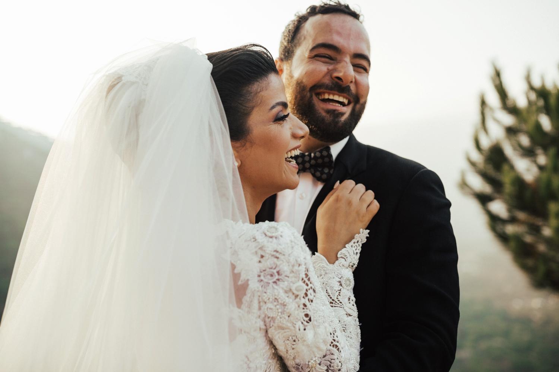 Wedding Day Lebanon Ramzi and Sahar by SUEGRAPHY0217.JPG