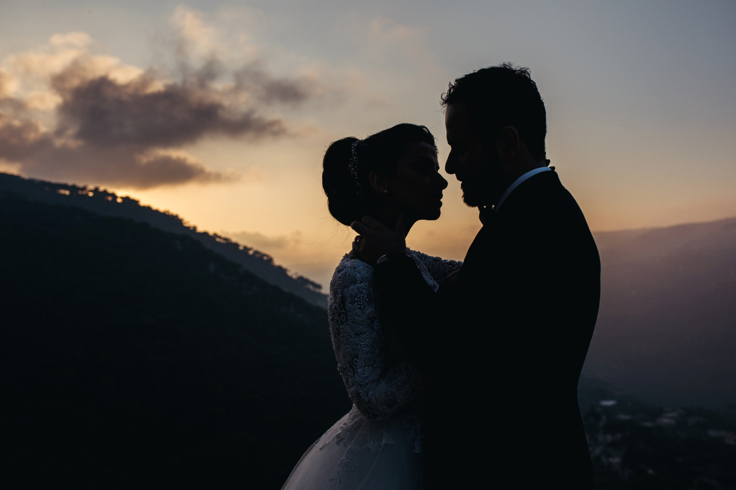 Wedding Day Lebanon Ramzi and Sahar by SUEGRAPHY0232.JPG