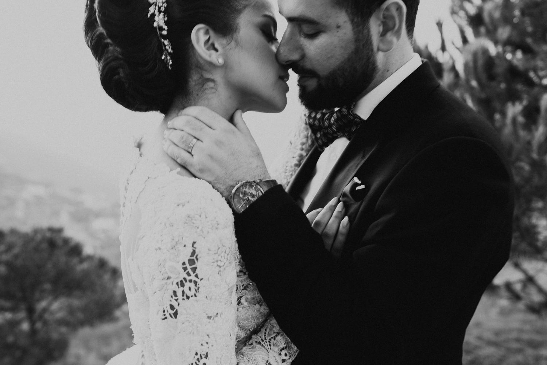 Wedding Day Lebanon Ramzi and Sahar by SUEGRAPHY0233.JPG