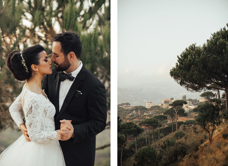 Wedding Day Lebanon Ramzi and Sahar by SUEGRAPHY0236.JPG