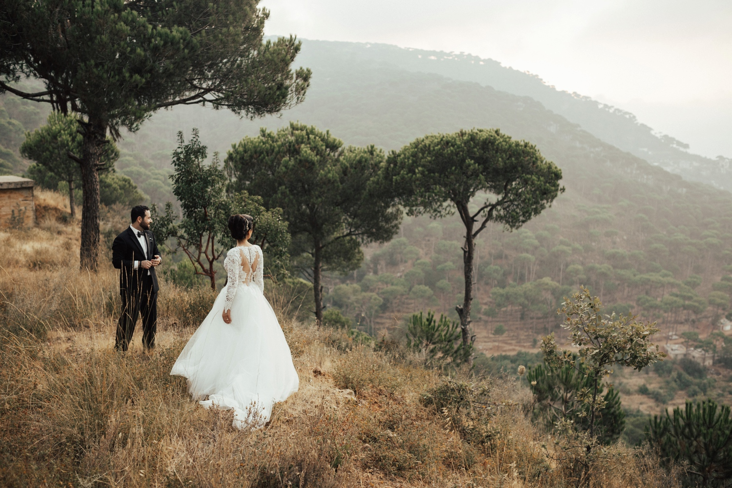 Wedding Day Lebanon Ramzi and Sahar by SUEGRAPHY0251.JPG