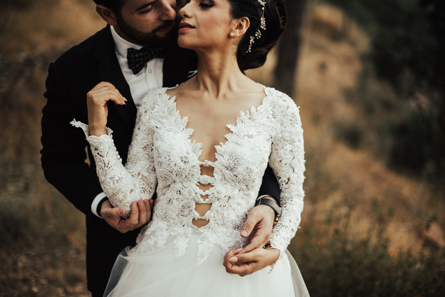 Wedding Day Lebanon Ramzi and Sahar by SUEGRAPHY0266.JPG