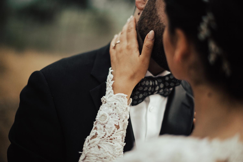 Wedding Day Lebanon Ramzi and Sahar by SUEGRAPHY0267.JPG