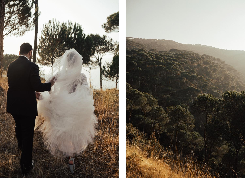 Wedding Day Lebanon Ramzi and Sahar by SUEGRAPHY0193.JPG